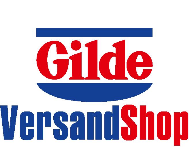 Fleischereibedarf online bestellen | gilde-shop.de